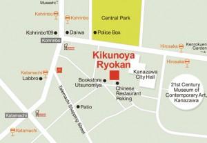 kikunoya3