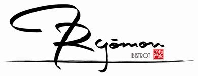 BISTRO RYOMON